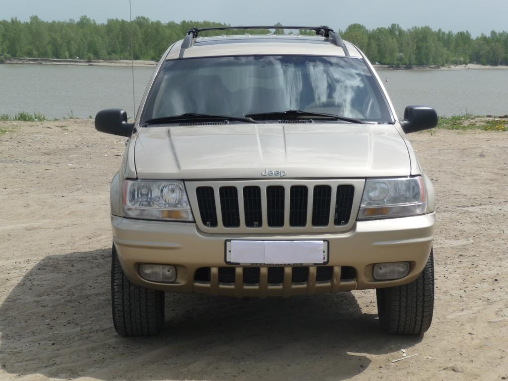 2000 jeep grand cherokee pictures 4700cc gasoline. Black Bedroom Furniture Sets. Home Design Ideas