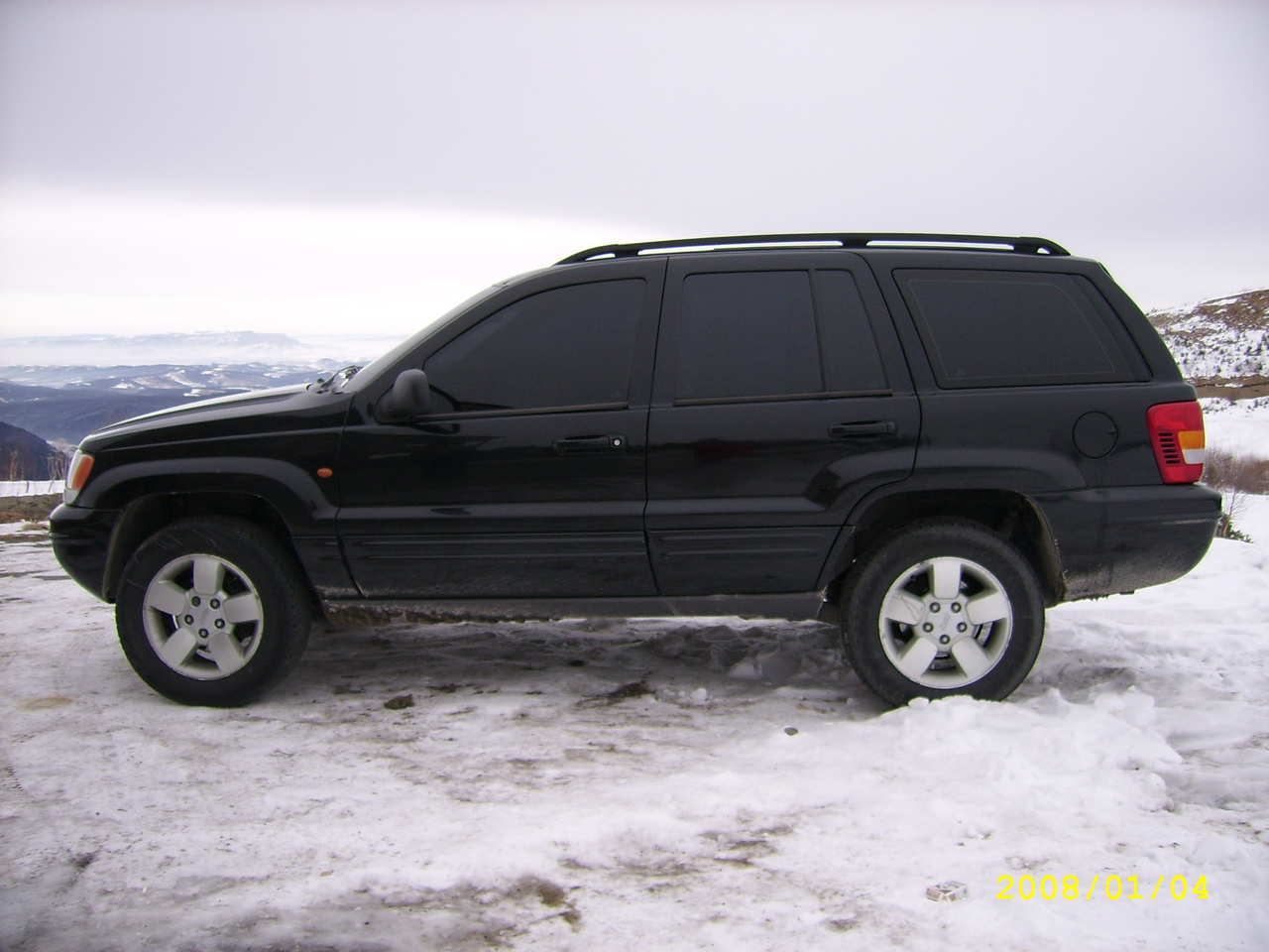 2001 jeep grand cherokee pictures 3100cc diesel automatic for sale. Black Bedroom Furniture Sets. Home Design Ideas