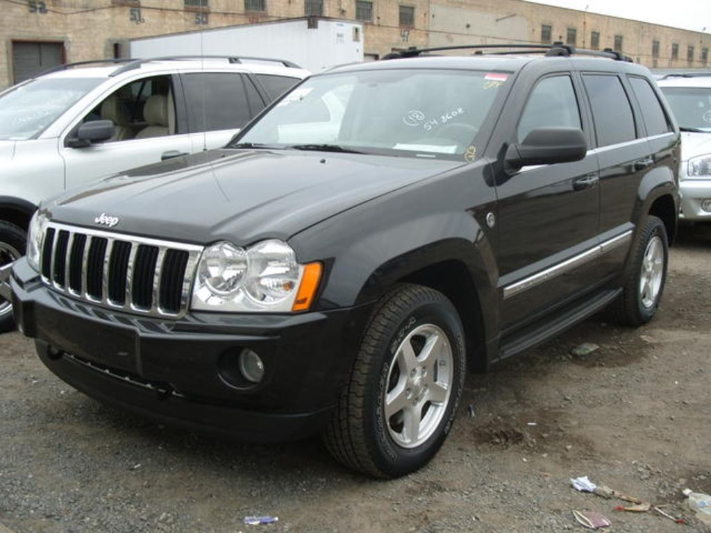 2004 jeep grand cherokee for sale. Cars Review. Best American Auto & Cars Review