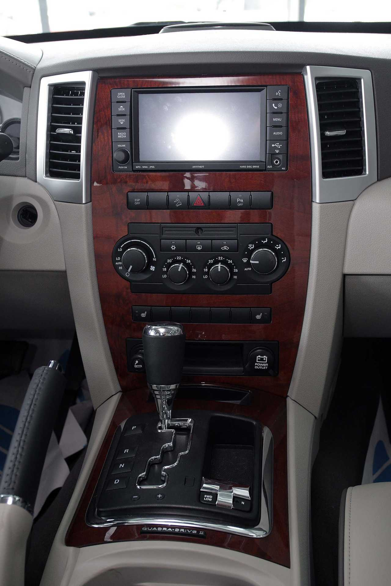 2008 jeep grand cherokee for sale 3000cc diesel automatic for sale. Black Bedroom Furniture Sets. Home Design Ideas