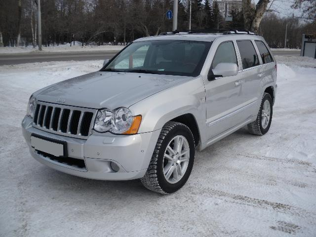 used 2008 jeep grand cherokee photos 3000cc diesel automatic for sale. Black Bedroom Furniture Sets. Home Design Ideas