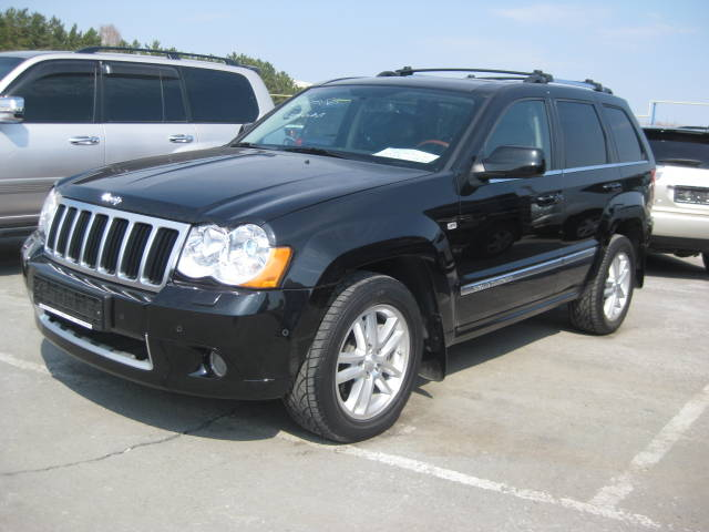 2008 jeep grand cherokee pictures diesel automatic for sale. Black Bedroom Furniture Sets. Home Design Ideas