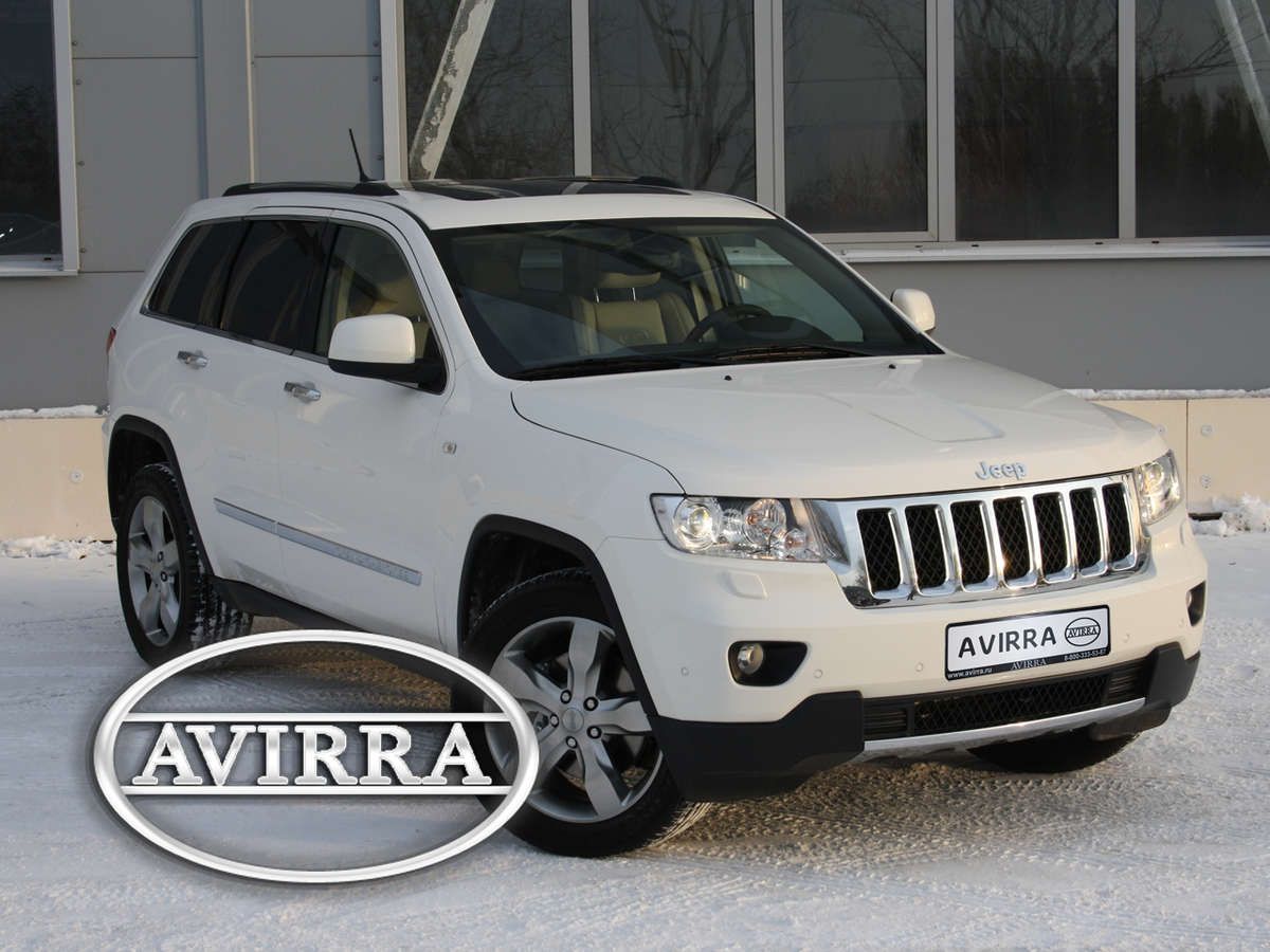 2012 jeep grand cherokee photos 3000cc diesel automatic for sale. Cars Review. Best American Auto & Cars Review