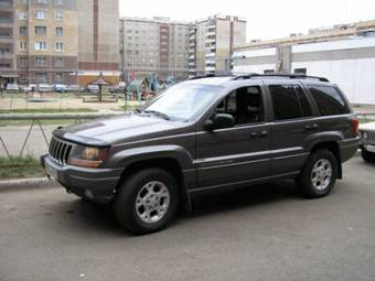 2000 jeep grand cherokee laredo for sale 4 7 gasoline automatic for sale. Black Bedroom Furniture Sets. Home Design Ideas