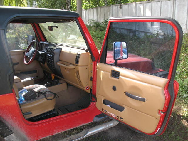 1996 jeep wrangler pictures gasoline automatic for sale. Black Bedroom Furniture Sets. Home Design Ideas