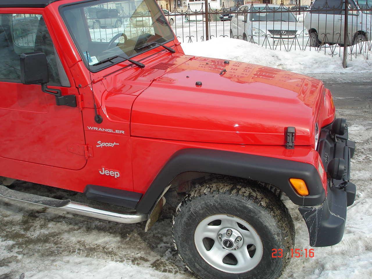 2000 jeep wrangler for sale 2 5 gasoline manual for sale. Black Bedroom Furniture Sets. Home Design Ideas