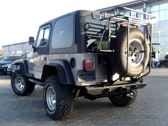 2001 jeep wrangler pics 4 0 gasoline manual for sale. Black Bedroom Furniture Sets. Home Design Ideas