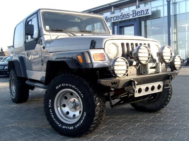 2001 jeep wrangler pictures gasoline manual for sale. Black Bedroom Furniture Sets. Home Design Ideas