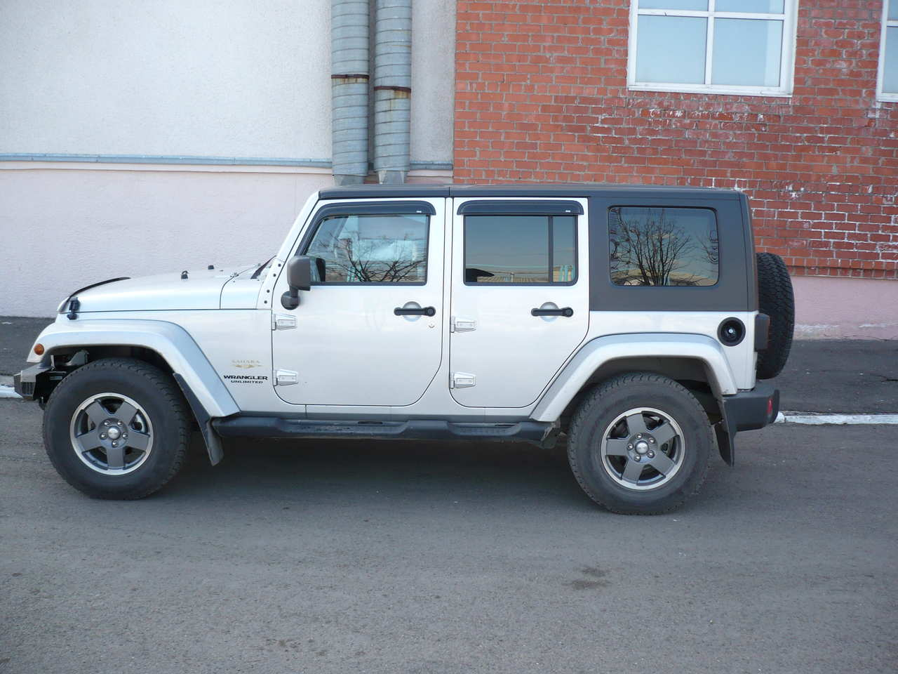 2008 jeep wrangler pictures 3800cc gasoline automatic for sale. Cars Review. Best American Auto & Cars Review
