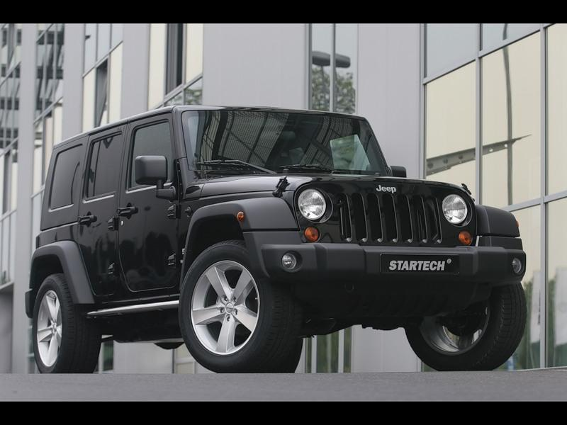 2008 jeep wrangler pictures 2500cc diesel automatic. Black Bedroom Furniture Sets. Home Design Ideas