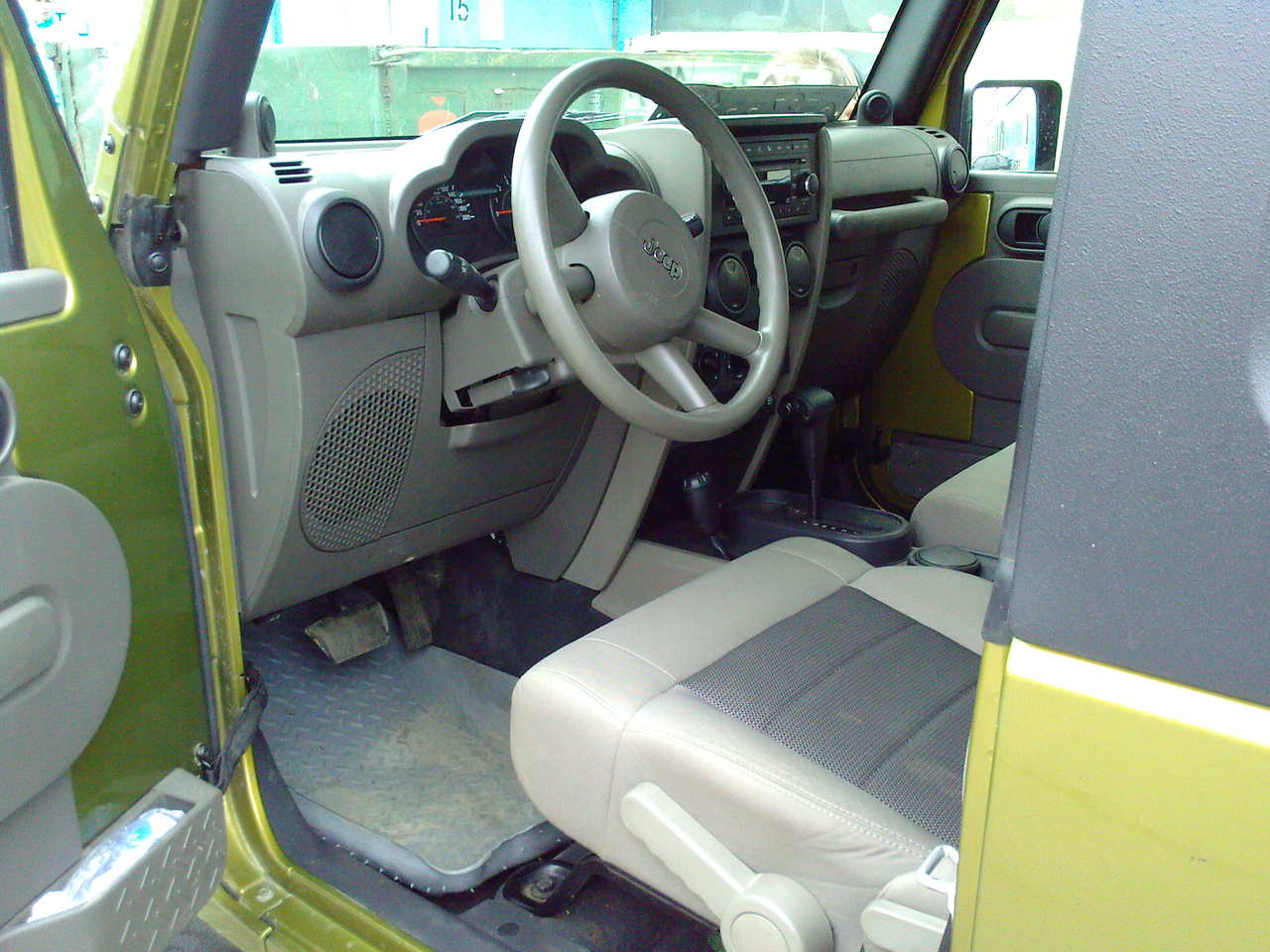 2008 jeep wrangler pictures gasoline automatic. Black Bedroom Furniture Sets. Home Design Ideas