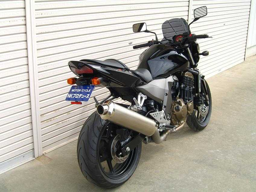 used 2004 kawasaki zr 7 photos 750cc for sale. Black Bedroom Furniture Sets. Home Design Ideas
