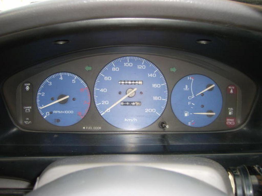 1998 kia avella pictures, 1500cc., gasoline, ff, manual for sale