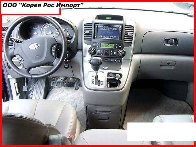 Auto blog august 2017 2004 kia sorento on engine diagram 2004 kia sorento lx manual fandeluxe