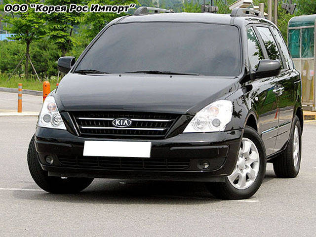 ments together with Kia Sorento Engine Timing Diagram as well Maf Sensor Test Basics 1 together with Toyota HiAce as well Topics Thermostat Hyundai. on kia v6 engine problems