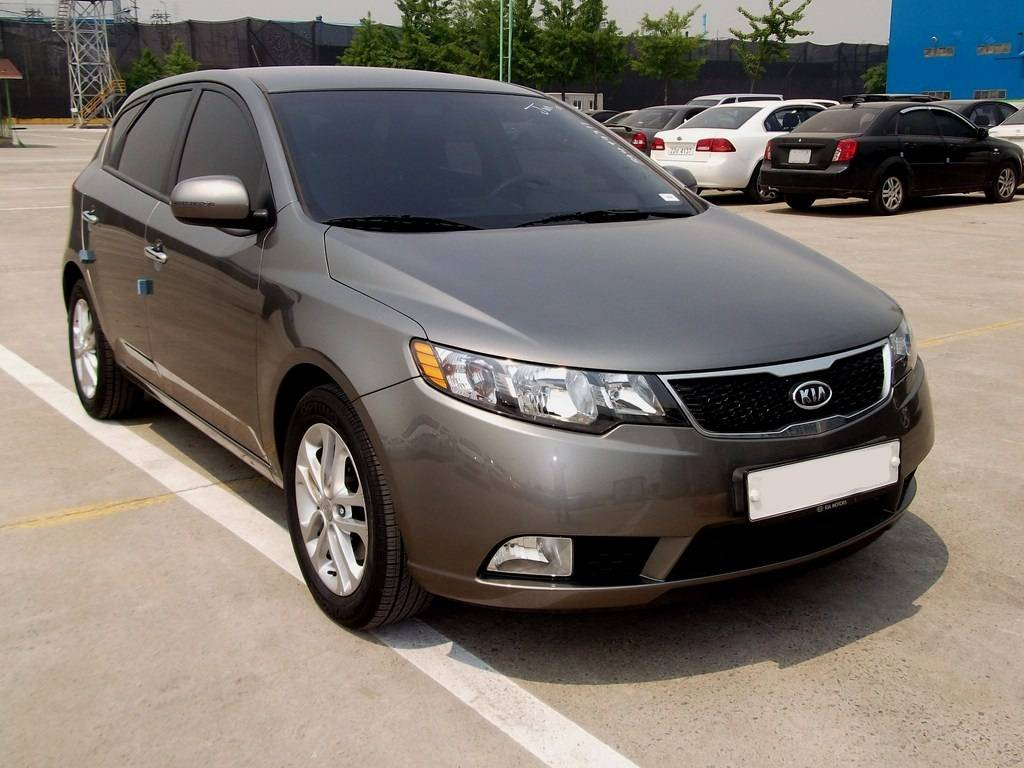 kia cerato 2000  used 2011 kia cerato photos 1600cc