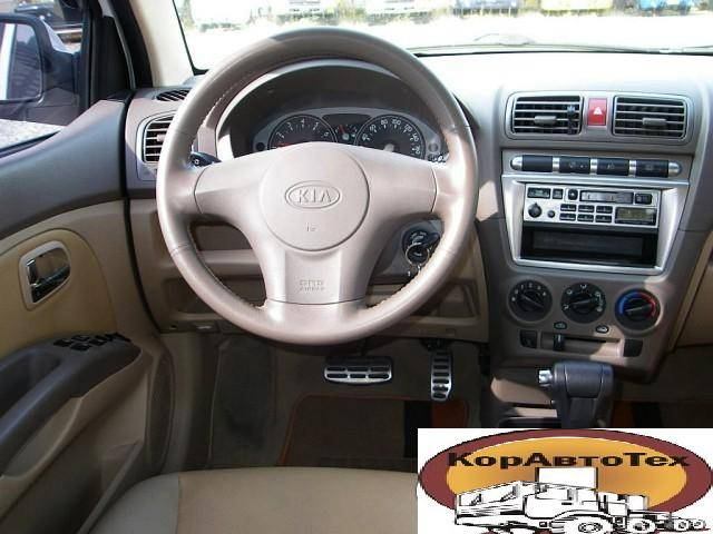 Used 2005 kia morning photos gasoline ff automatic for sale for Kia motor finance physical payoff address
