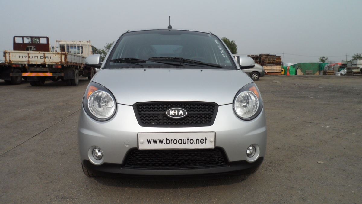 Used Cars For Sale In Korea For Export