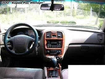 2012 Kia Optima For Sale >> 2004 KIA Optima For Sale, 1.8, Gasoline, FF, Automatic For Sale