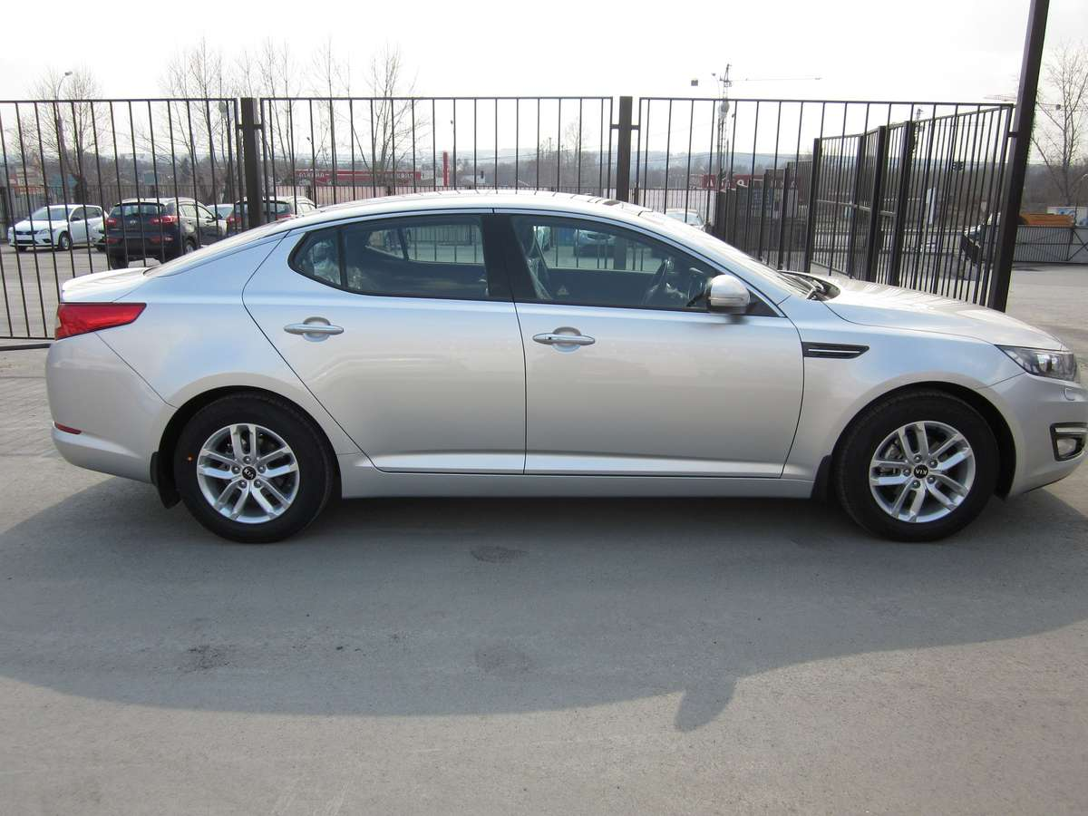 2012 kia optima photos 2 4 gasoline ff automatic for sale. Black Bedroom Furniture Sets. Home Design Ideas
