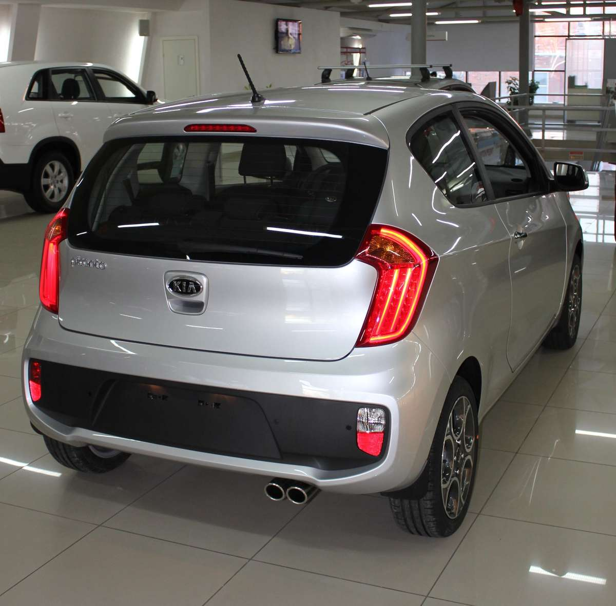 used 2011 kia picanto photos 1200cc gasoline ff automatic for sale. Black Bedroom Furniture Sets. Home Design Ideas