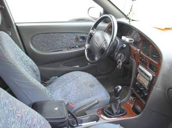 1998 kia shuma pictures 1 5l gasoline ff manual for sale rh cars directory net kia sephia user manual kia sephia owners manual