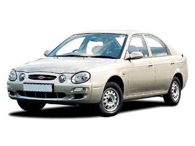 1998 kia shuma pictures 1500cc gasoline ff manual for sale rh cars directory net kia sephia 1998 service manual kia sephia 1998 service manual