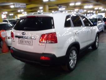 2010 kia sorento for sale 2200cc diesel automatic for sale. Black Bedroom Furniture Sets. Home Design Ideas
