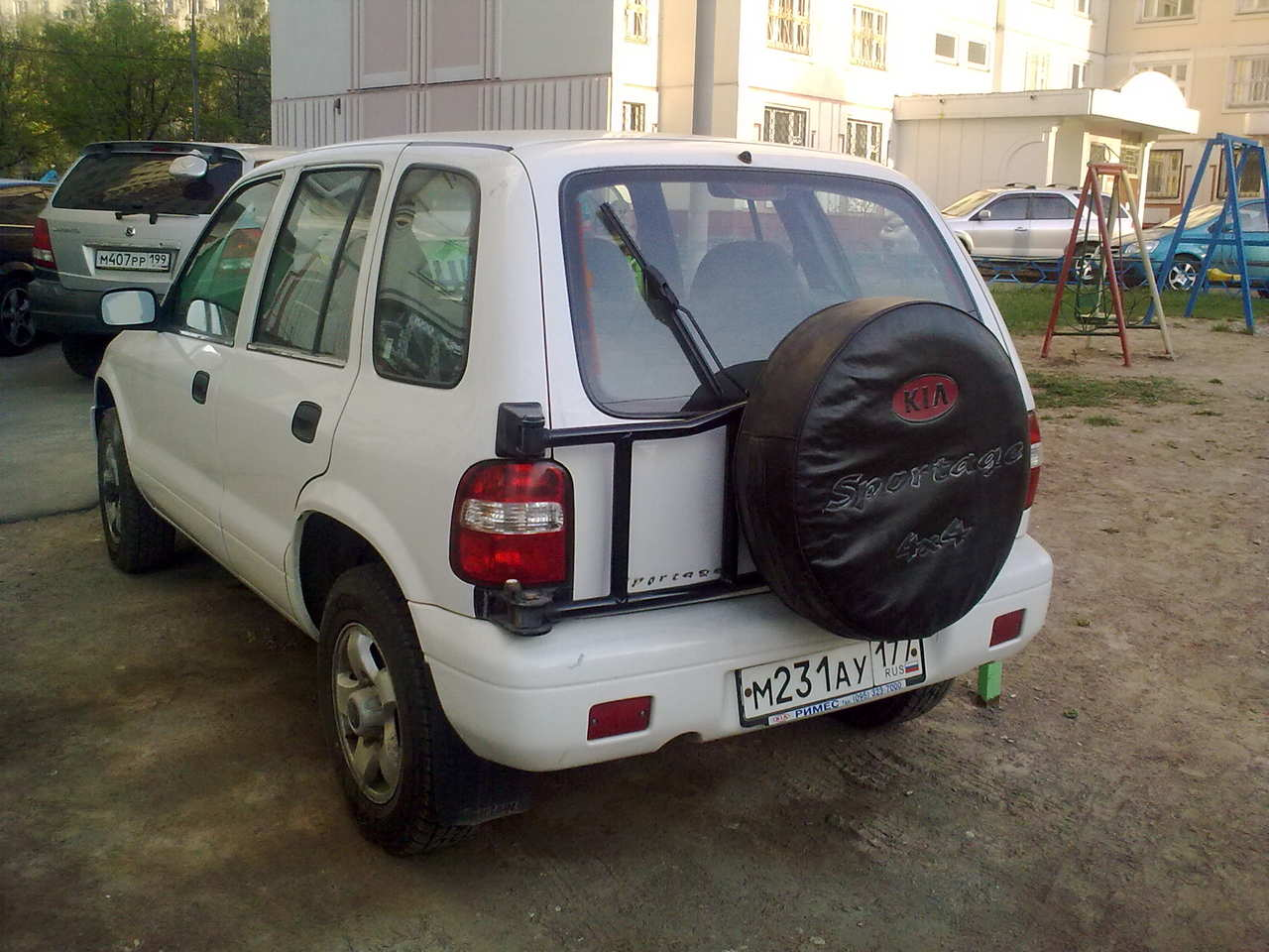2000 kia sportage pictures automatic for sale. Black Bedroom Furniture Sets. Home Design Ideas