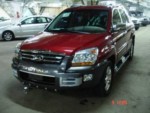 Kia Of Alliance Used Cars