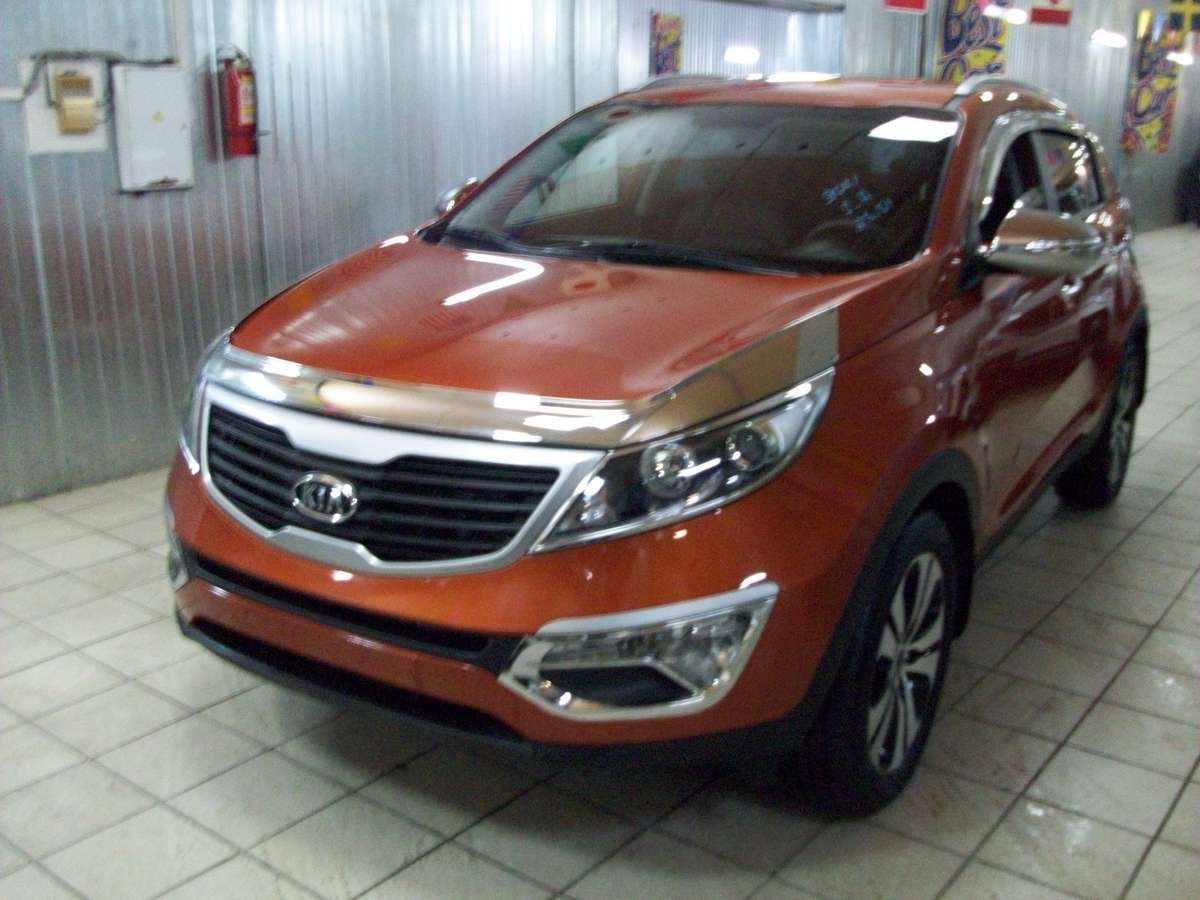 used 2011 kia sportage photos 2000cc diesel automatic for sale. Black Bedroom Furniture Sets. Home Design Ideas