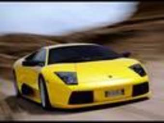 2009 Lamborghini Murcielago For Sale