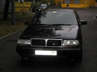 http://www.cars-directory.net/pics/lancia/thema/1991/lancia_thema_2351270.jpg