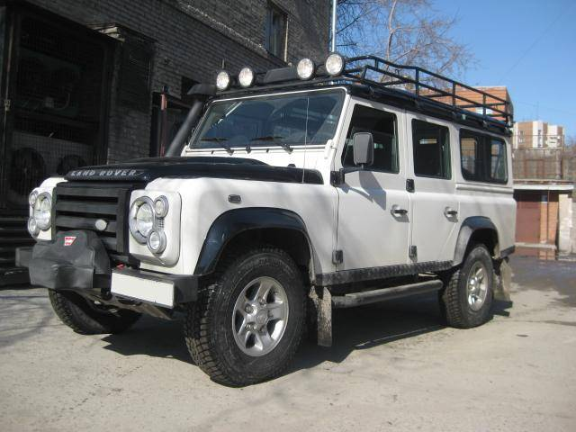 search results used land rover defender cars germany new and used cars for sale html autos weblog. Black Bedroom Furniture Sets. Home Design Ideas