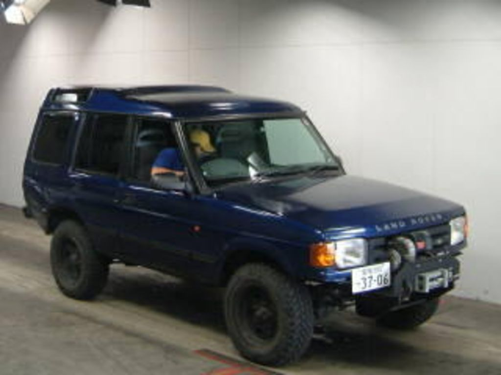 2003 land rover discovery problems with Land Rover Discovery 2860020 Orig on Where Is The Coolant Temperature Sensor Located On Vauxhall Astra Diesel 2002 furthermore Egr Valve Location 2003 Hyundai Santa Fe likewise 2009 Ford F150 Fuel Filter Location in addition File 2005 2007 Land Rover Discovery 3 SE wagon  2011 07 17 in addition 2013 A3.