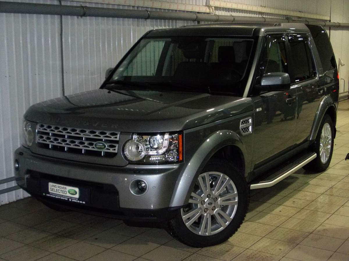 used 2011 land rover discovery photos 5000cc gasoline automatic for sale. Black Bedroom Furniture Sets. Home Design Ideas