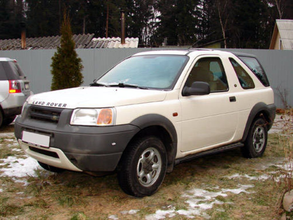 Land Rover Freelander Door Picture Size Nude and Porn Pictures