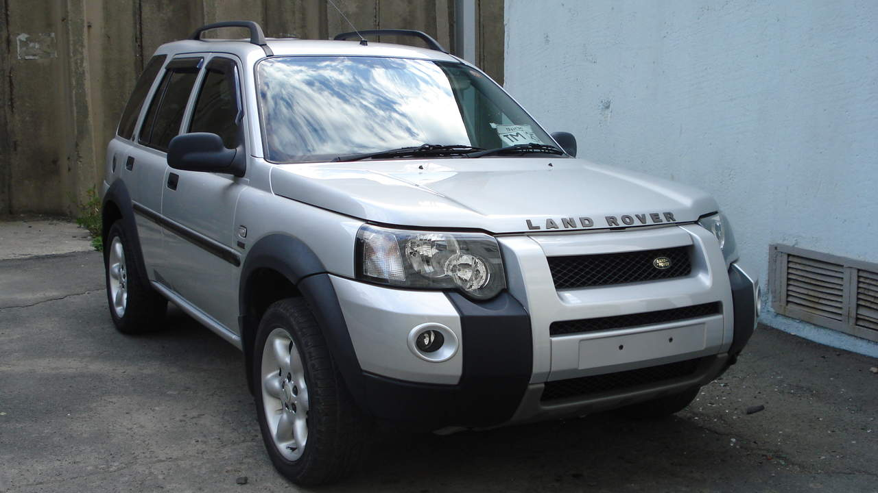 new com sport usautowheels pin price landrover range rover rumors freelander and land