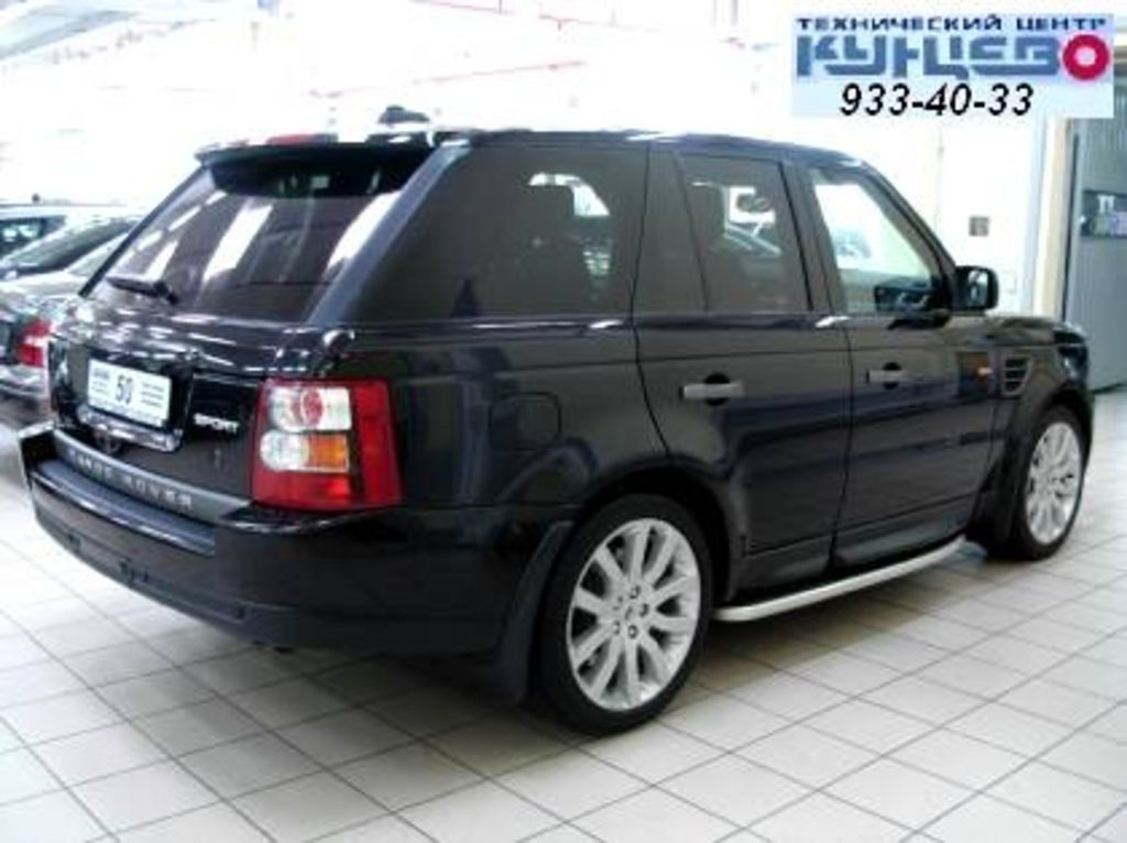 freelander en year diesel automatic rover sale land for landrover large