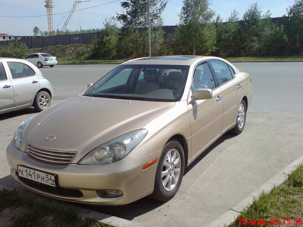 1999 lexus es 300 reviews car reviews 2018. Black Bedroom Furniture Sets. Home Design Ideas