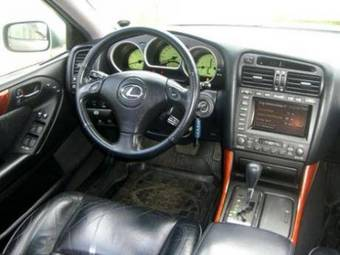 2001 lexus gs300 pictures 30l gasoline fr or rr automatic 2001 lexus gs300 pictures sciox Images
