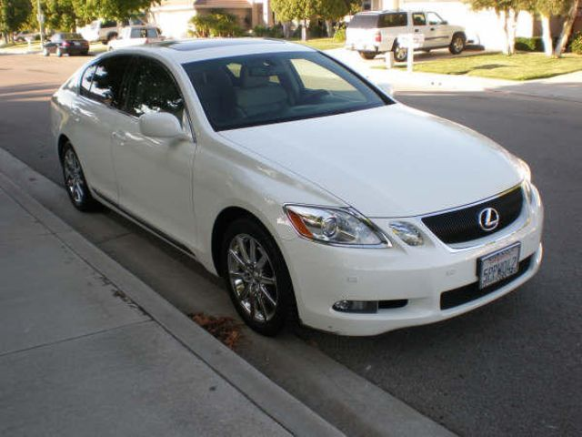2005 lexus gs300 for sale. Black Bedroom Furniture Sets. Home Design Ideas