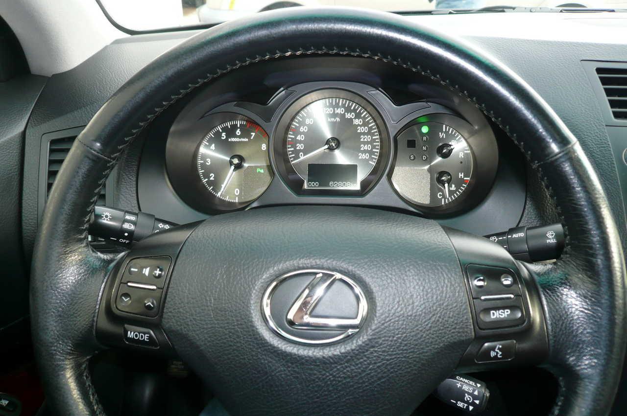 2005 lexus gs300 pictures, 3.0l., gasoline, fr or rr, automatic