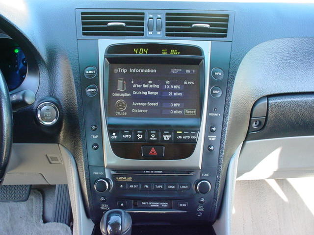 2006 lexus gs300 awd car lexus gs 460 price. Black Bedroom Furniture Sets. Home Design Ideas