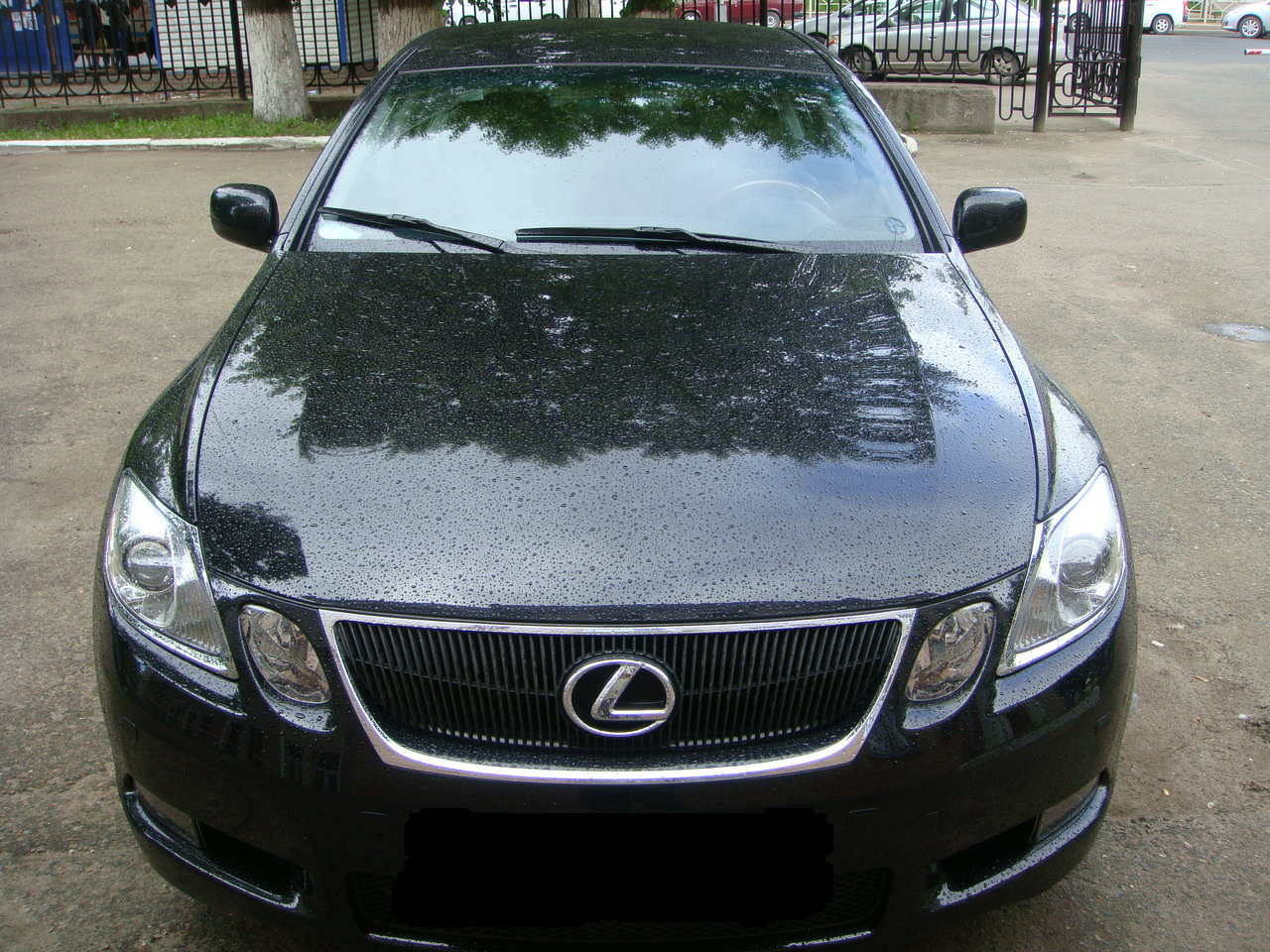 2006 lexus gs 300 used cars for sale autos post. Black Bedroom Furniture Sets. Home Design Ideas