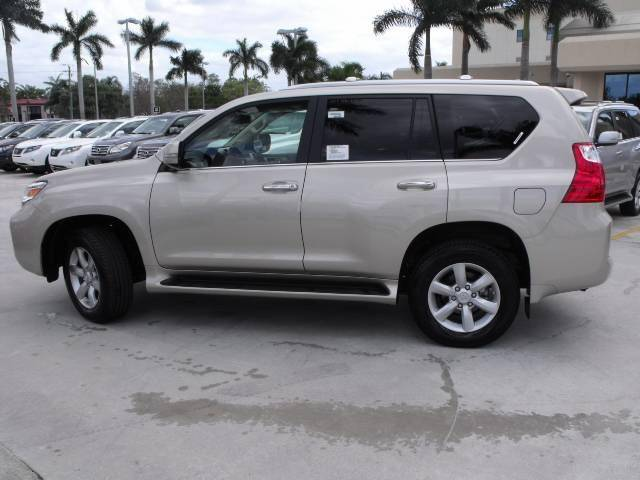 2010 lexus gx460 for sale 4600cc gasoline automatic for sale. Black Bedroom Furniture Sets. Home Design Ideas