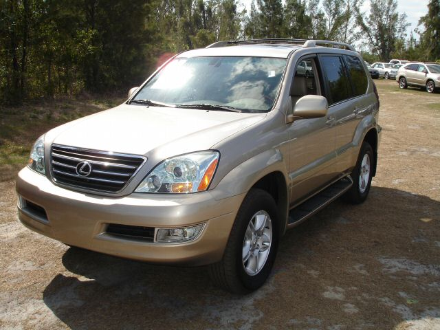 2003 lexus gx470 for sale. Black Bedroom Furniture Sets. Home Design Ideas