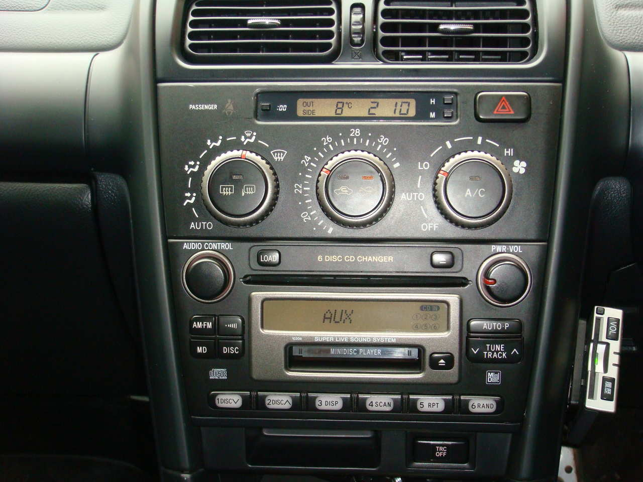 2002 lexus is200 wallpapers, 2.0l., gasoline, fr or rr, automatic