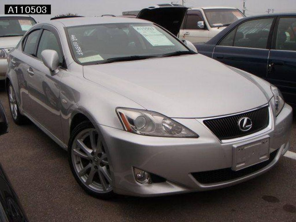 http://www.cars-directory.net/pics/lexus/is250/2005/lexus_is250_a1212892602b1802150_orig.jpg