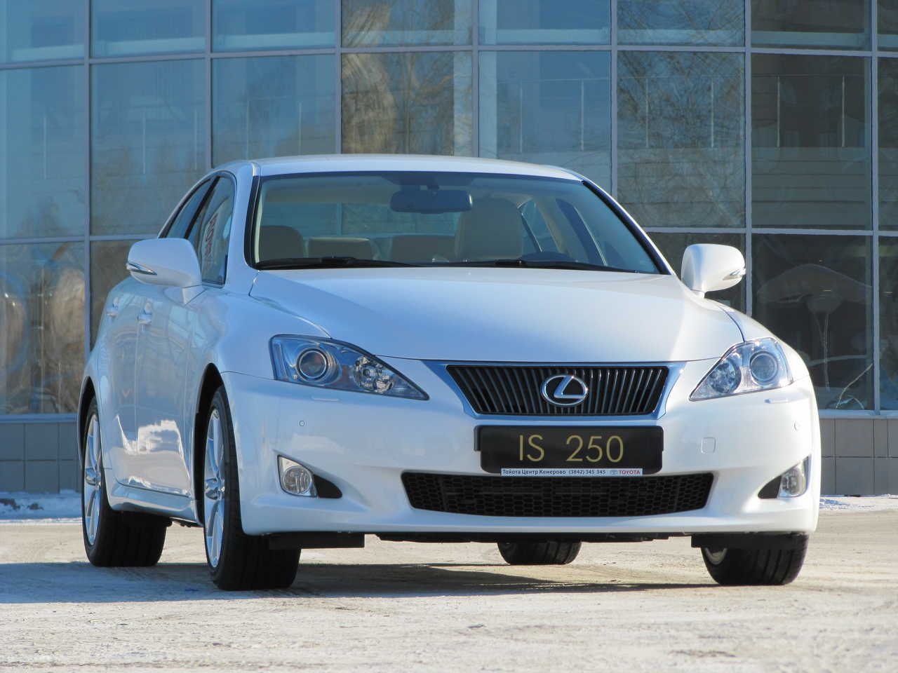 used 2009 lexus is250 photos 2500cc gasoline automatic for sale. Black Bedroom Furniture Sets. Home Design Ideas